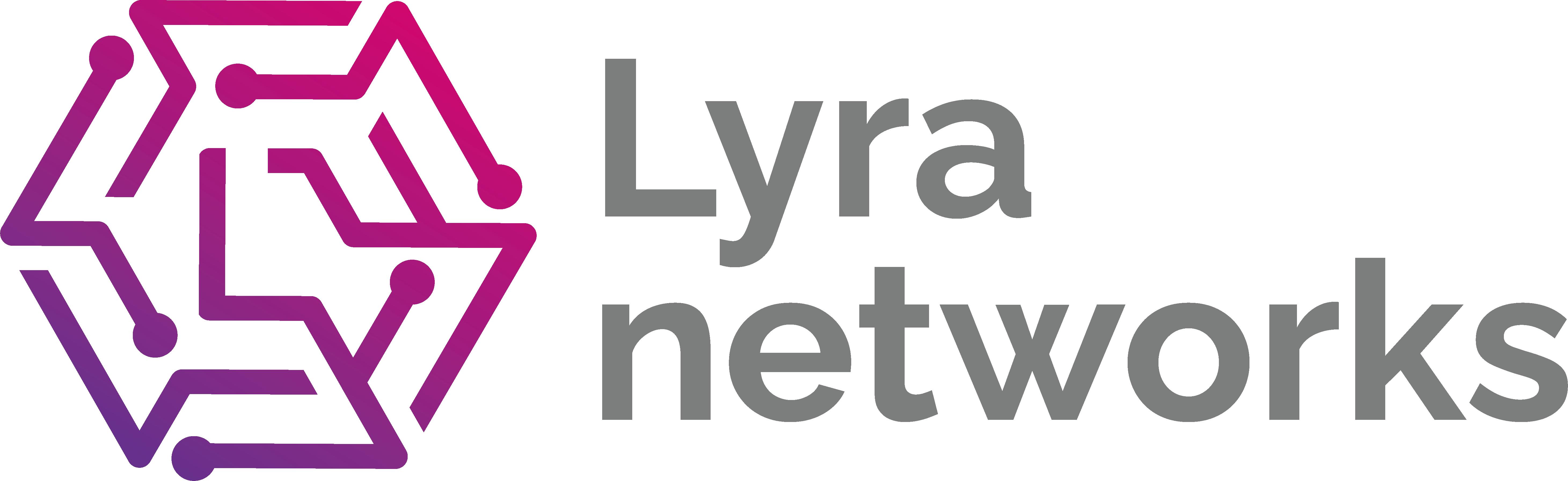 Lyra Networks